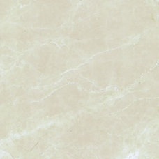Mediterranean Wall And Floor Tile by Moda Marble Co