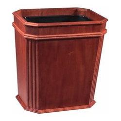 Waste Baskets: Find Household Waste Basket Designs Online