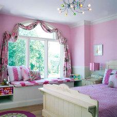 Bedroom by American & International Designs, Inc.