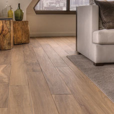 traditional wood flooring Flooring