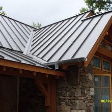 by Morgan-Keefe Builders, Inc.
