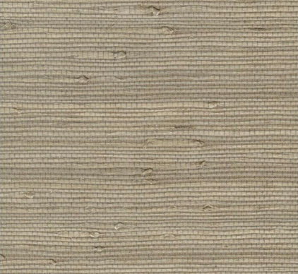 Contemporary Wallpaper by Designer Wallcoverings And Fabrics