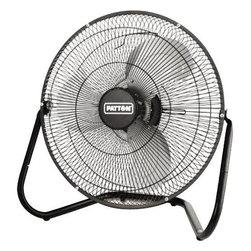 "Jarden Home Environment - Patton 3 Speed 14"" Fan High Velocity - Patton 3-Speed 14"" High-Velocity Floor Fan"