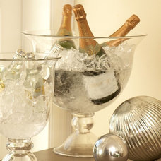 Traditional Wine And Bar Tools by Pottery Barn