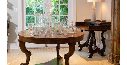 Cambridge, MD Furniture and Accessories Manufacturers, Showrooms ...