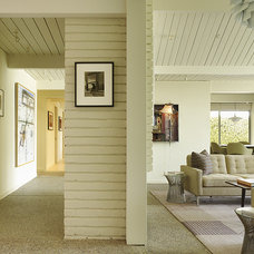 Midcentury  by Gary Hutton Design