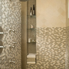 Tile by United Tile