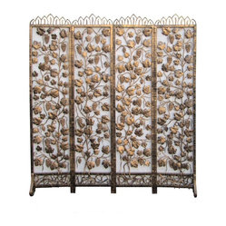 Unique Metal Wall Art Home Products on Houzz