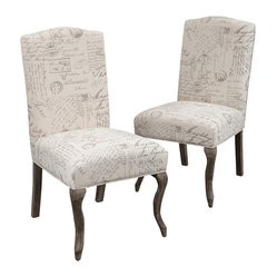 Pink contemporary living room chairs by great deal furniture - Houzz Com Online Shopping For Furniture Decor And Home