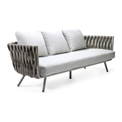 Tosca Outdoor Sofa - New Release -