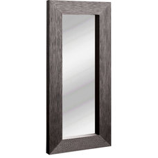 Contemporary Mirrors by Inmod