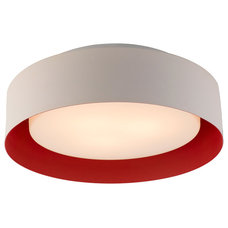Modern Ceiling Lighting by eFurniture Mart