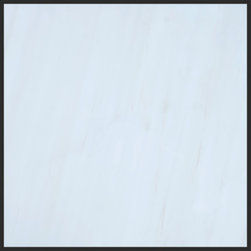 Stone & Co - Bianco Dolomiti Marble Dolomite 12x12 Polished Marble Tile - Bianco Dolomite Marble Dolomite collection comprises of high-end floor tiles white in color and can be classified as classic and modern. These tiles are suited for your living room, kitchen and most definitely ideal for your bathroom. They come in different sizes, which may vary in cost, so it is advised to first have an understanding of your room measurements to know how much tiling you need to completely carpet the room.These marble tiles spark a heavenly ambience wherever they are used; with a dash of glitter added to their surface, they do a good job in beautifying any room. Once you have these modernly crafted tiles covering the dull walls and the dump cold floor, you can always look forward to using your bathroom, kitchen or living room because it feels so serene and looks pristine to the eye.Bianco Dolomiti Marble Dolomite tile collection is completely easy to maintain and don�t need a lot of cleaning work. It is easier to wipe off any water lodged on the surface plus take away the cold feeling a dump floor always bring. Moreover, Bianco Dolomiti Marble Dolomite collection come in a wide variety to choose from and you can scroll through the array on our website and choose the tile make that catches your eye the most.