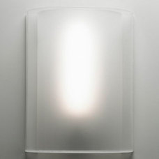 Modern Wall Lighting by Lumens