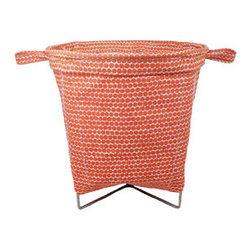 Hable Construction :: Storage :: storage bushel :: clementine beads storag -