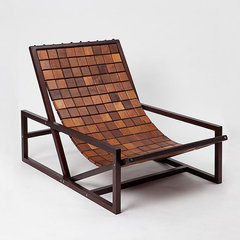 outdoor chairs by Etsy