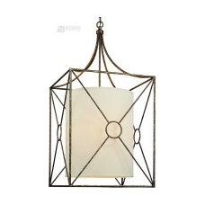 Traditional Pendant Lighting by South Shore Decorating