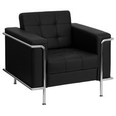 Contemporary Living Room Chairs by Modern Furniture Warehouse