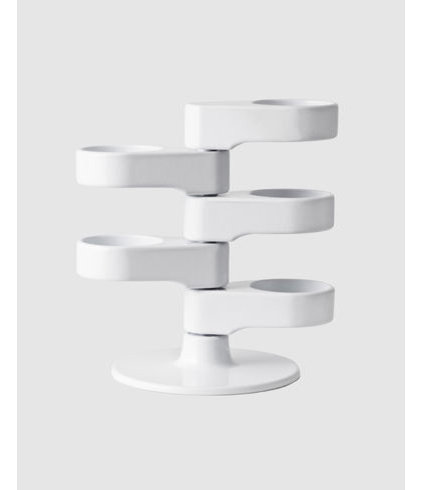 Modern Candleholders by Yoox