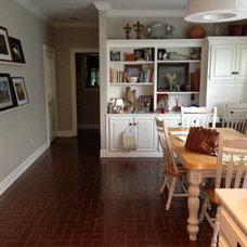 by Duhon Home Improvement, LLC