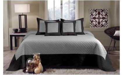 Modern Bedding by Hayneedle