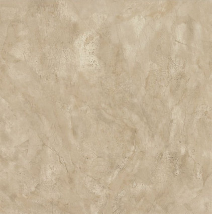 Contemporary Vinyl Flooring by Armstrong