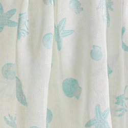 Beach Style Curtains Find Drapes And Curtain Designs Online