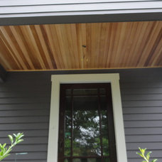 Exterior by Lifetime Remodeling Systems