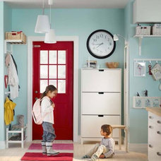 Modern Storage And Organization Ikea Storage Ideas