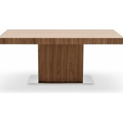 Calligaris - Calligaris | Quick Ship: Park Table - Design by S.T.C.