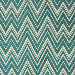 """Safavieh - Safavieh Cambridge CAM711T 2'6"""" x 12' Teal, Ivory Rug - Bring classic style to your bedroom, living room, or home office with a richly-dimensional Safavieh Cambridge Rug. Artfully hand-tufted, these plush wool area rugs are crafted with plush and loop textures to highlight timeless motifs updated for today's homes in fashion colors."""
