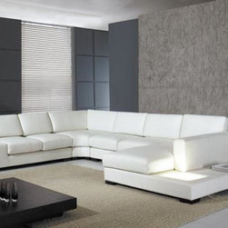 Modern Living Room Furniture - We offer wide range of modern living room furniture, from living room sofas to living room coffee tables and living room modern rugs. Buy modern living room furniture sets online at Grand furniture.