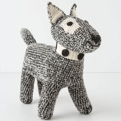 contemporary kids toys by Anthropologie