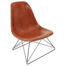 Modern Living Room Chairs by Modernica