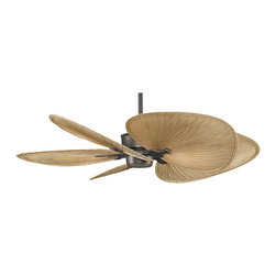 Beach theme bedroom ceiling fans find indoor and outdoor ceiling fan designs online - Beach themed ceiling fan ...