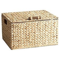Tropical Storage Bins And Boxes by Pier 1 Imports