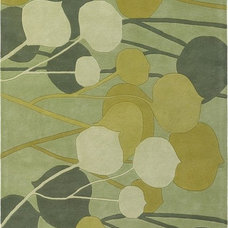 Modern Rugs by House & Hold