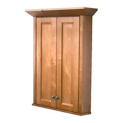 Narrow Depth Bathroom Vanity Medicine Cabinets Find
