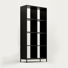 Modern Bookcases by YLiving.com