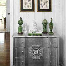 by Heather ODonovan Interior Design