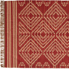 Contemporary Rugs by Sundance Catalog