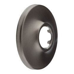 Delta Shower Flange - RP6025SS - Designed exclusively for Delta faucets.