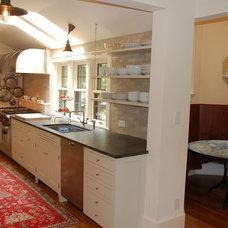 kitchen :: DSC_0471.jpg picture by histokitch - Photobucket