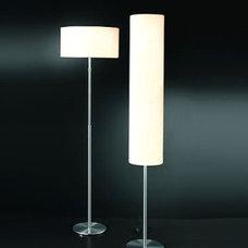 Modern Floor Lamps by Interior Deluxe