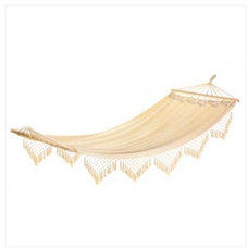 Traditional Hammocks And Swing Chairs by Home 'n Gifts