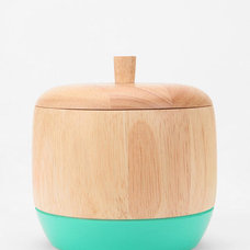 Contemporary Decorative Boxes by Urban Outfitters