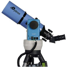 contemporary kids toys by telescopes.com