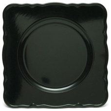 Traditional Charger Plates by Shopping.com