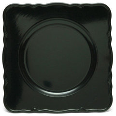 traditional dinnerware by Shopping.com