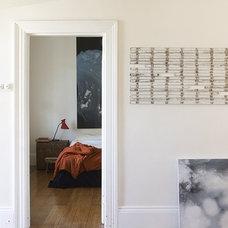 Interview – Tim James – The Design Files